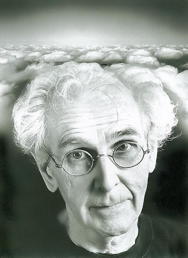 Jerry N. Uelsmann